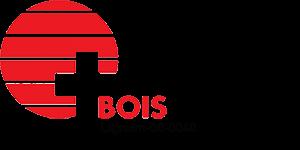 LogoBoiSuisseLignum300