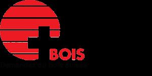 LogoBoiSuisseSlogan300